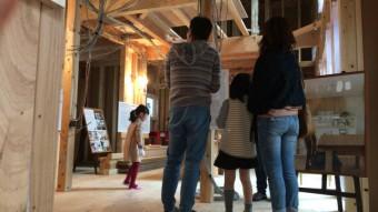 未来の木のお家|岡崎市・豊田市を中心に注文住宅、新築一戸建てを手掛ける共感住宅ray-out(レイアウト)