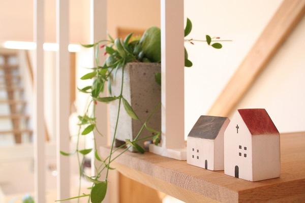 岡崎市を中心に注文住宅、新築一戸建てを手掛ける共感住宅ray-out(レイアウト)が家づくりで当たり前にしていること