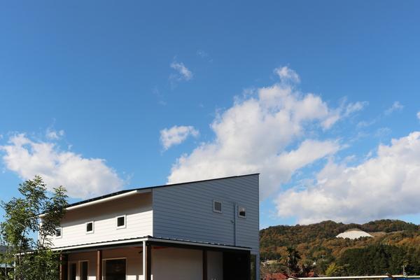 住宅ローンの金利が底値と予想する岡崎市・豊田市を中心に注文住宅、新築一戸建てを手掛ける共感住宅ray-out(レイアウト)