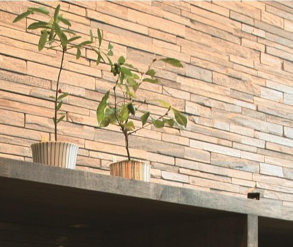 岡崎市・豊田市を中心に注文住宅、新築一戸建てを手掛ける共感住宅ray-out(レイアウト)の岡崎市のお家