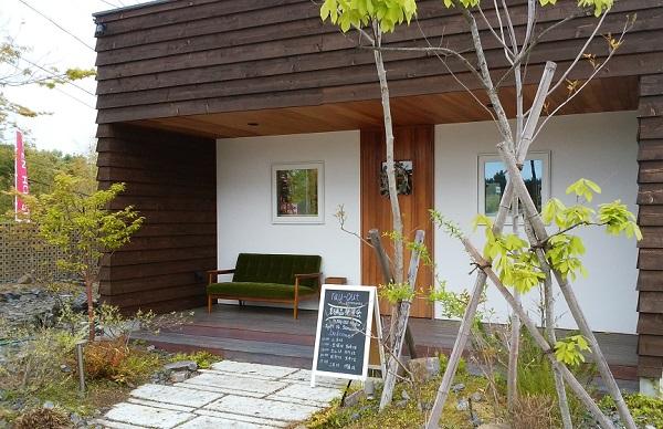 岡崎市・豊田市・幸田町を中心に注文住宅、新築一戸建てを手掛ける共感住宅ray-out(レイアウト)が開催したイベント