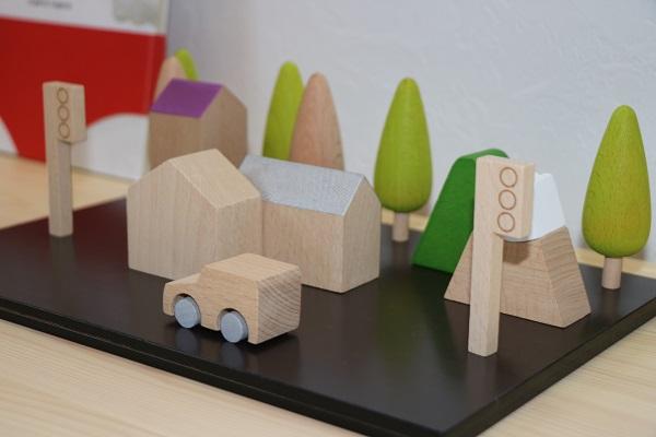 高性能住宅とは|岡崎市・豊田市を中心に注文住宅、新築一戸建てを手掛ける共感住宅ray-out(レイアウト)