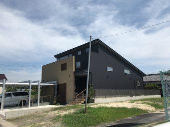 岡崎市・豊田市・幸田町を中心に注文住宅、新築一戸建てを手掛ける工務店の共感住宅レイアウトは電気代が安い家を造っています