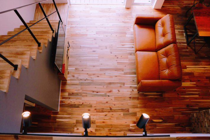 お家コレクション2018-2|岡崎市・豊田市を中心に注文住宅、新築一戸建てを手掛ける共感住宅ray-out(レイアウト)