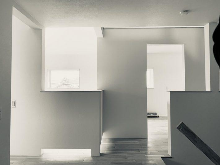 家づくりとは|岡崎市・豊田市を中心に注文住宅、新築一戸建てを手掛ける共感住宅ray-out(レイアウト)