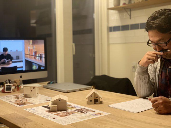 お家コレクション2018ありがとう|岡崎市・豊田市を中心に注文住宅、新築一戸建てを手掛ける共感住宅ray-out(レイアウト)