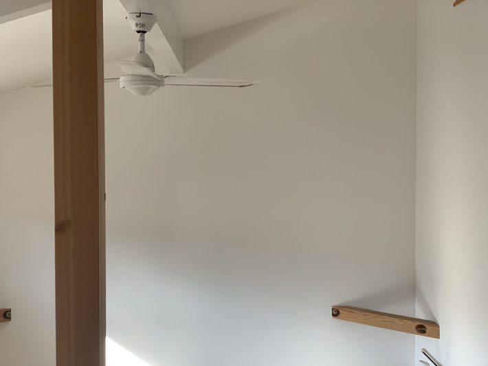 省エネルギー基準義務化の延期| 岡崎市・豊田市を中心に注文住宅、新築一戸建てを手掛ける共感住宅ray-out(レイアウト)
