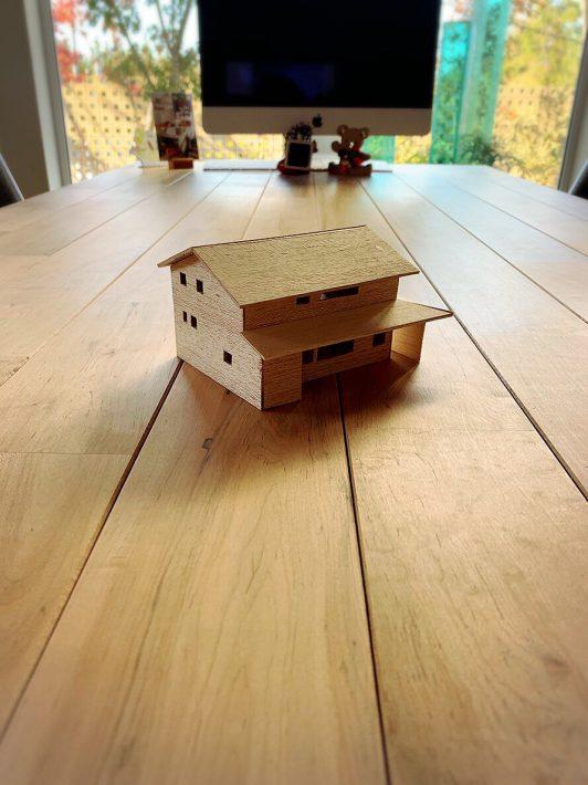 住宅の価値=家族の基地|岡崎市・豊田市を中心に注文住宅、新築一戸建てを手掛ける共感住宅ray-out(レイアウト)