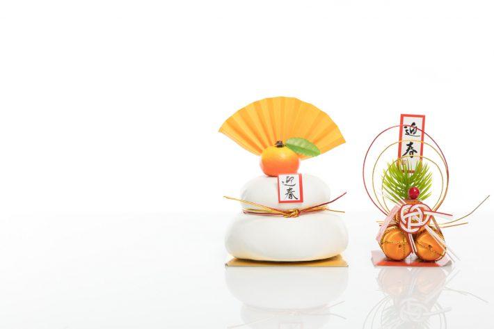 鏡餅| 岡崎市・豊田市を中心に注文住宅、新築一戸建てを手掛ける共感住宅ray-out(レイアウト)