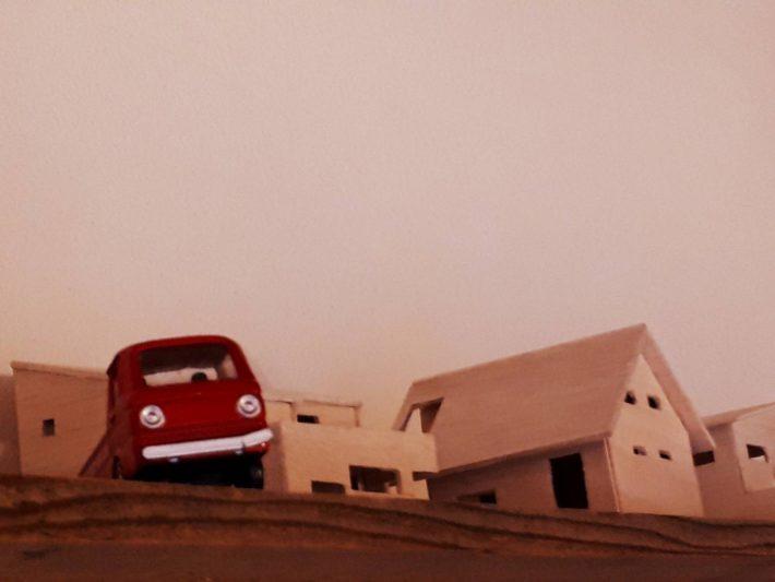 はじめまして、近藤です| 岡崎市・豊田市を中心に注文住宅、新築一戸建てを手掛ける共感住宅ray-out(レイアウト