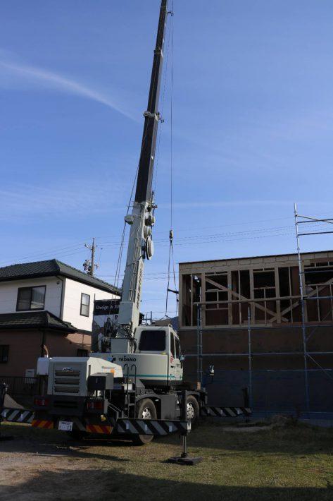 岡崎市・豊田市を中心に注文住宅、新築一戸建てを手掛ける共感住宅ray-out(レイアウト)