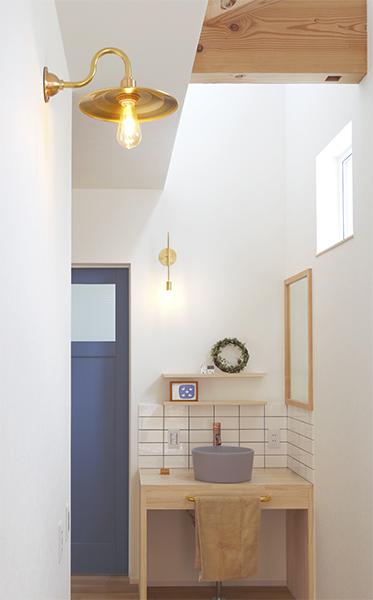 IRODORI| 岡崎市・豊田市を中心に注文住宅、新築一戸建てを手掛ける共感住宅ray-out(レイアウト)