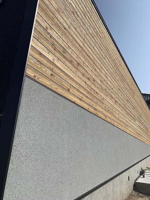 「シフクノイエ|完成見学会」|岡崎市・豊田市を中心に注文住宅、新築一戸建てを手掛ける共感住宅ray-out(レイアウト)