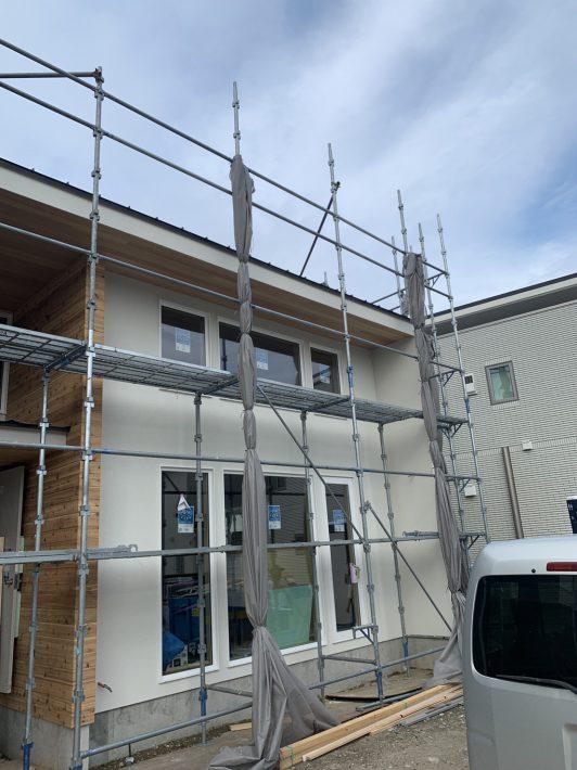 梅雨と台風シーズン到来|岡崎市・豊田市を中心に注文住宅、新築一戸建てを手掛ける共感住宅ray-out(レイアウト)